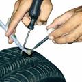 Некоторые особенности шин для вилочных погрузчиков