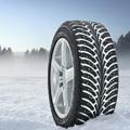 Зимние шины для грузовых авто