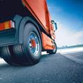 Выбираем грузовые шины