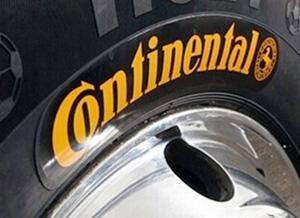 Continental может начать делать шины из одуванчиков