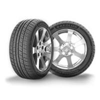 всесезонная шина SteeringAce XAS