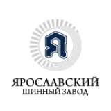 На Ярославском шинном заводе запустили новый участок резиносмешения